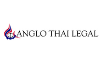"""Anglo-Thai Legal (""""ATL"""")"""