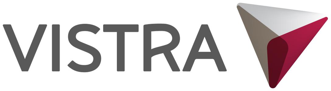 Vistra (UK) Limited