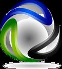 EARTH & MARINE ENVIRONMENTAL CONSULTANTS LTD