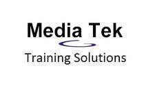 MEDIA TEK TRAINING SOLUTIONS LTD.