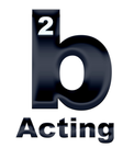 2B ACTING LIMITED