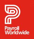 PAYROLL WORLDWIDE LTD.