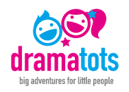DRAMA TOTS FRANCHISE LIMITED