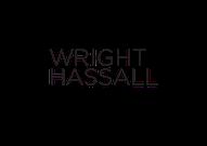 Wright Hassall LLP