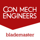 CON MECH ENGINEERS LIMITED