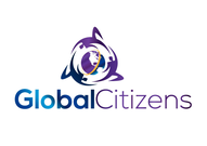 GLOBAL CITIZENS TRANSLATION