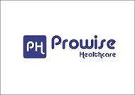 PROWISE HEALTHCARE LTD