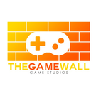 THEGAMEWALL STUDIOS LIMITED