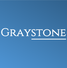 GRAYSTONE CONSULTING LTD
