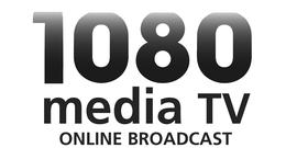 1080 MEDIA ORGANISATION LIMITED