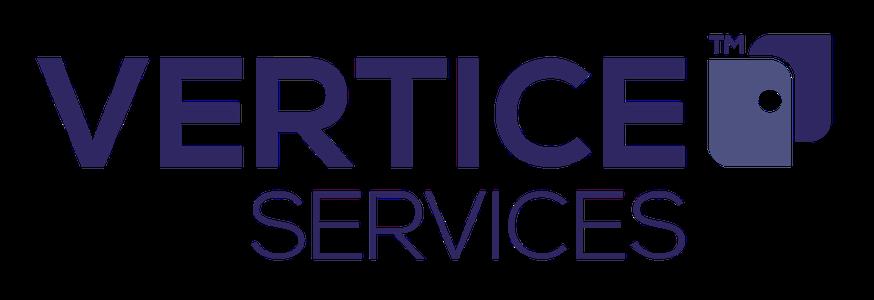 Vertice Services