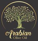 ARABIAN OLIVE OIL LTD