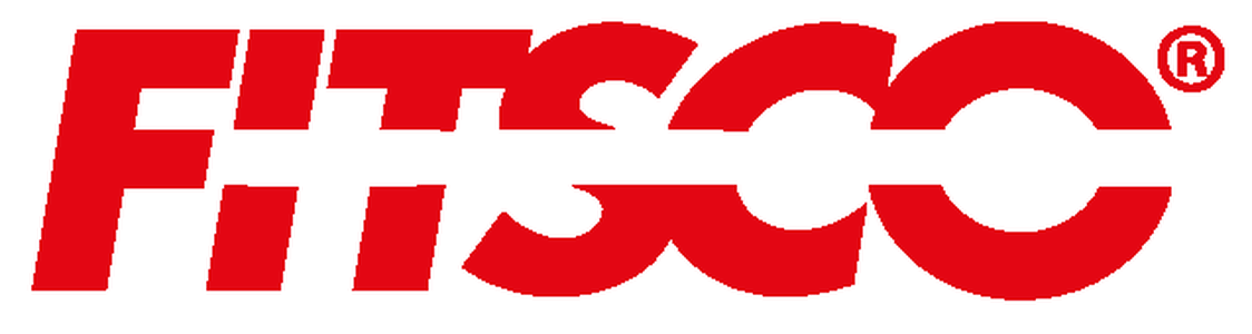 FITSCO INDUSTRIES LIMITED