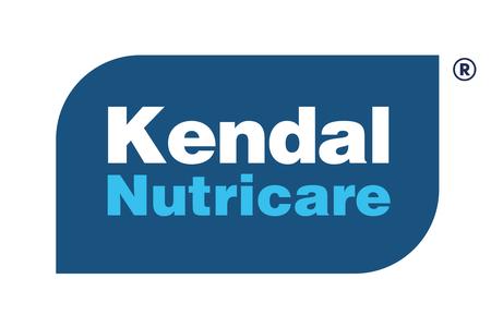 KENDAL NUTRICARE LTD