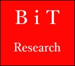 BIT RESEARCH LTD