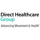 DIRECT HEALTHCARE GROUP LIMITED
