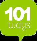 101 Ways Ltd