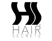 HAIR SECRETZ LIMITED