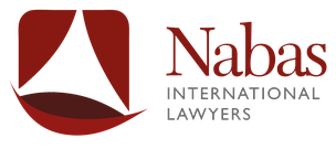 Nabas International Lawyers