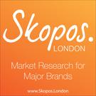 SKOPOS MARKET INSIGHT & CONSULTANCY LTD