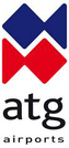 ATG AIRPORTS LIMITED