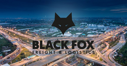BLACK FOX (FREIGHT & LOGISTICS) LTD