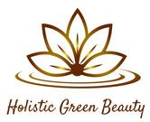 HOLISTIC GREEN BEAUTY LTD