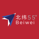 BEIWEI 55 DEGREES TRAVEL LIMITED