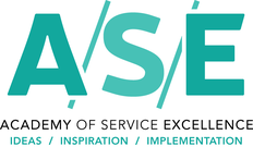 THE ACADEMY OF SERVICE EXCELLENCE LIMITED