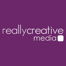 REALLY CREATIVE MEDIA LIMITED
