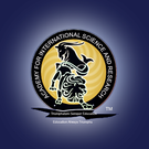 ACADEMY FOR INTERNATIONAL SCIENCE AND RESEARCH LTD
