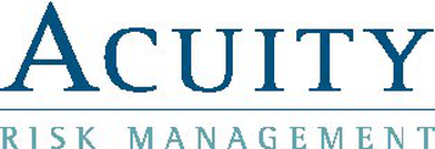 ACUITY RISK MANAGEMENT LLP