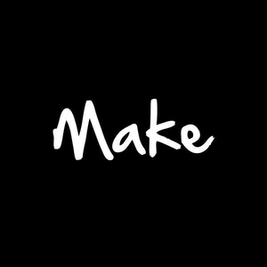 MAKE AGENCY LIMITED