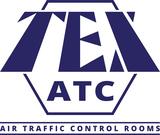 TEX AIR TRAFFIC CONTROL ROOMS LTD