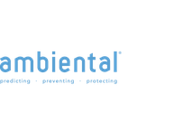 AMBIENTAL TECHNICAL SOLUTIONS LIMITED