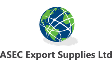 ASEC EXPORT SUPPLIES LIMITED