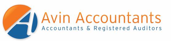 Avin Accountants