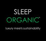 SLEEP ORGANIC LIMITED