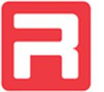 ROCHESTER PR GROUP LTD