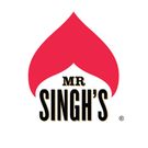 MR SINGHS SAUCES LIMITED