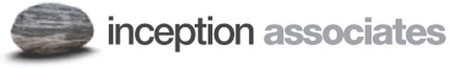 Inception Associates Ltd