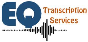 EQ TRANSCRIPTION SERVICES LIMITED
