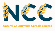 NATURAL COUNTRYSIDE CEREALS LIMITED