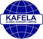KAFELA GLOBAL CONCEPT LIMITED