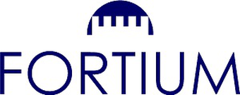 FORTIUM TECHNOLOGIES LIMITED