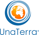 UnaTerra Consulting Limited