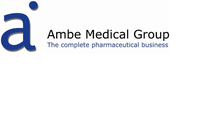 AMBE MEDICAL LTD