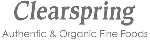 CLEARSPRING LIMITED