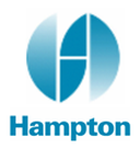 HAMPTON DATA SERVICES LIMITED