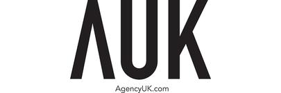 AGENCY UK
